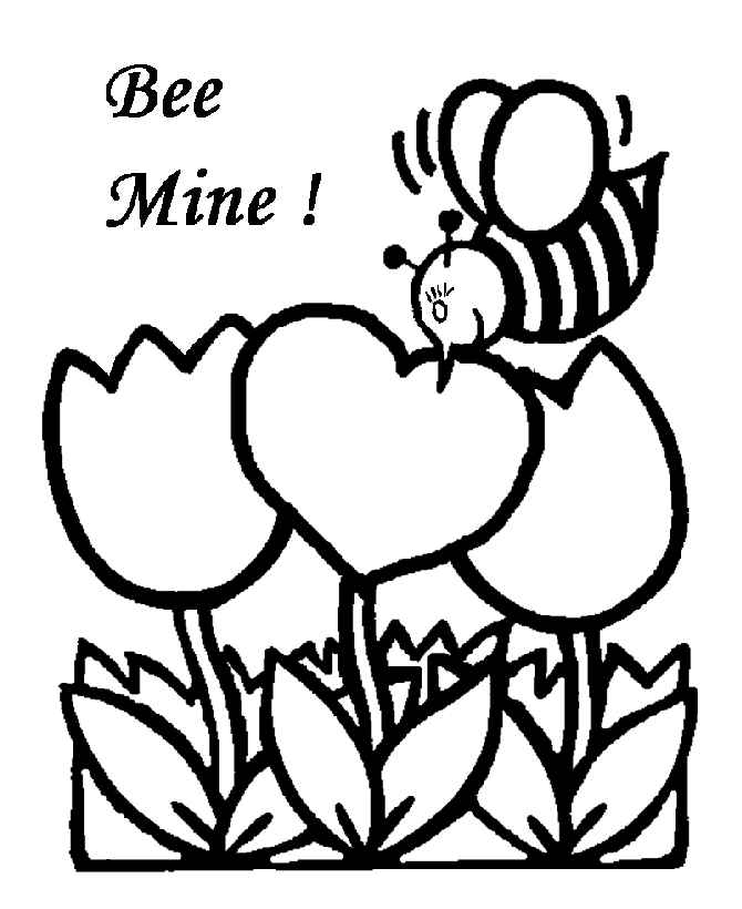 coloring for grade 3 3rd grade coloring pages free download on clipartmag coloring 3 for grade