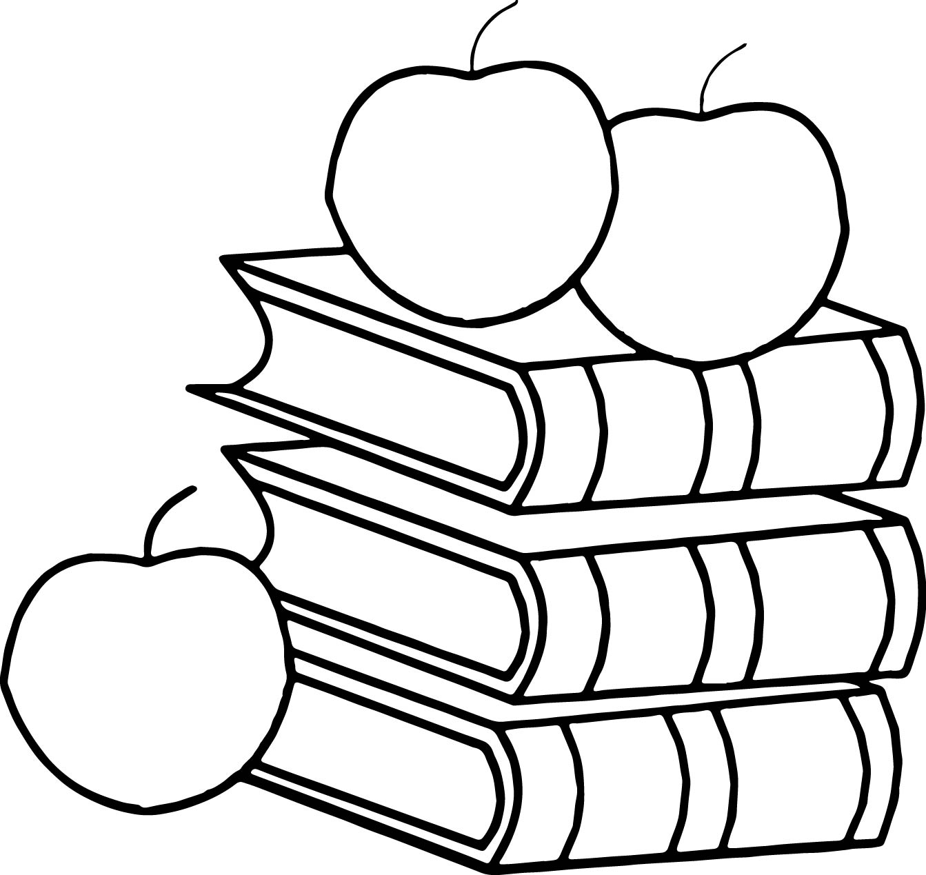 coloring for grade 3 3rd grade coloring pages free download on clipartmag coloring 3 for grade 1 1