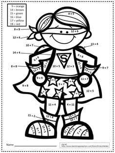 coloring for grade 3 3rd grade coloring pages free download on clipartmag coloring grade for 3