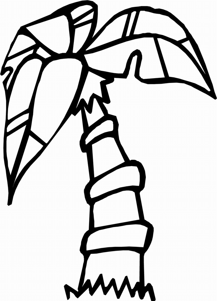coloring for grade 3 3rd grade coloring pages free download on clipartmag grade for coloring 3