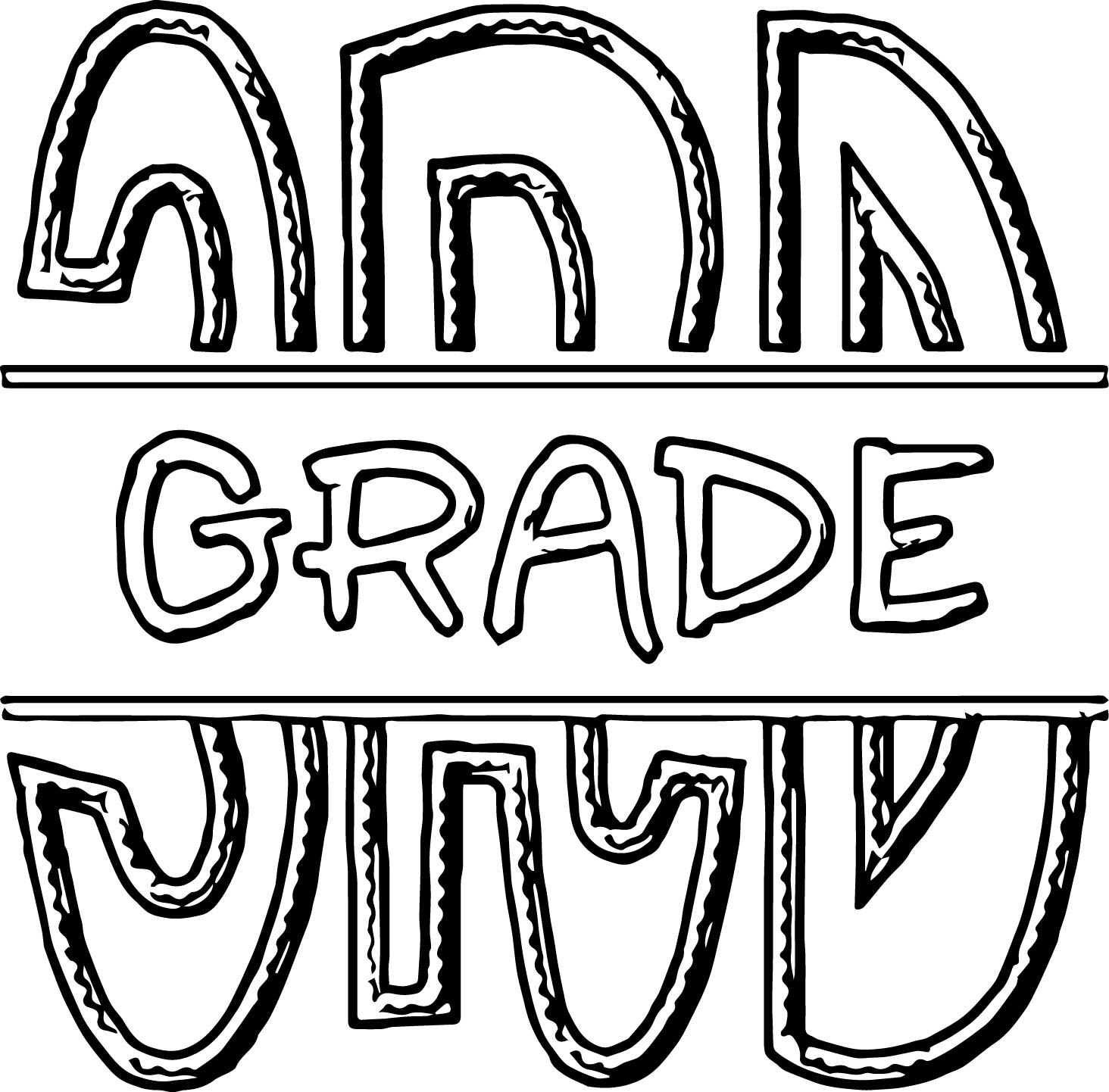 coloring for grade 3 3rd grade coloring pages fun sheets for stimulating your for 3 grade coloring