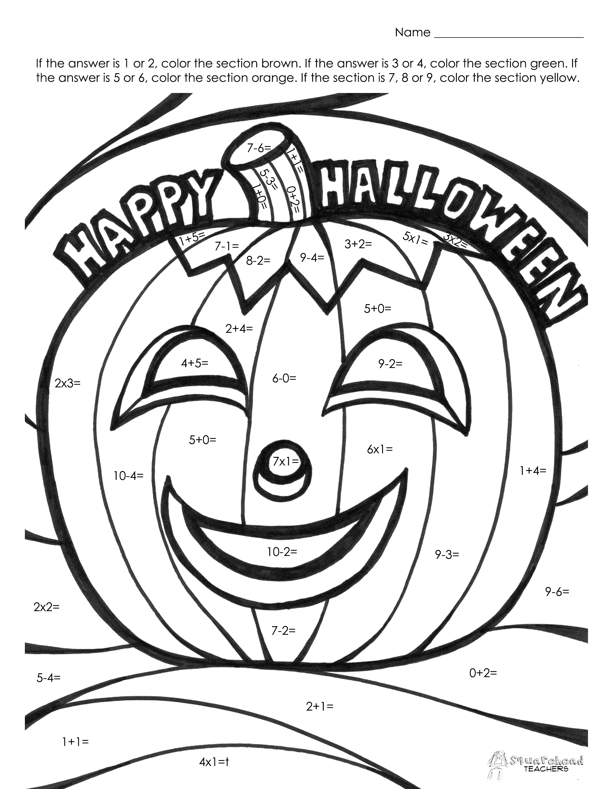 coloring for grade 3 math coloring pages 3rd grade at getcoloringscom free coloring 3 for grade