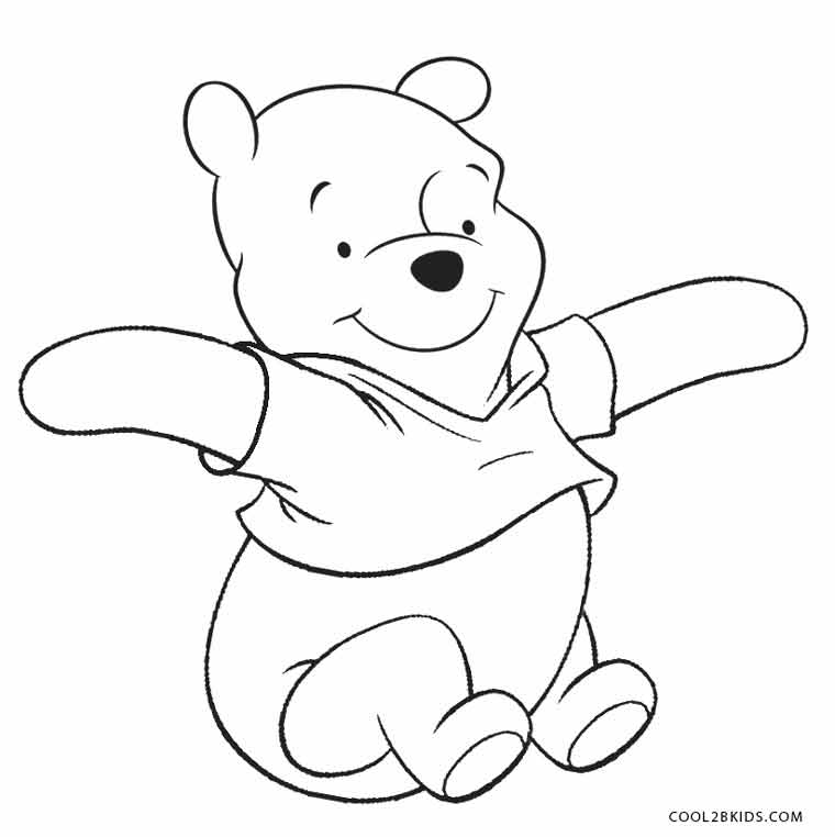 coloring for kids disney 1000 images about coloring sheets on pinterest coloring coloring for kids disney
