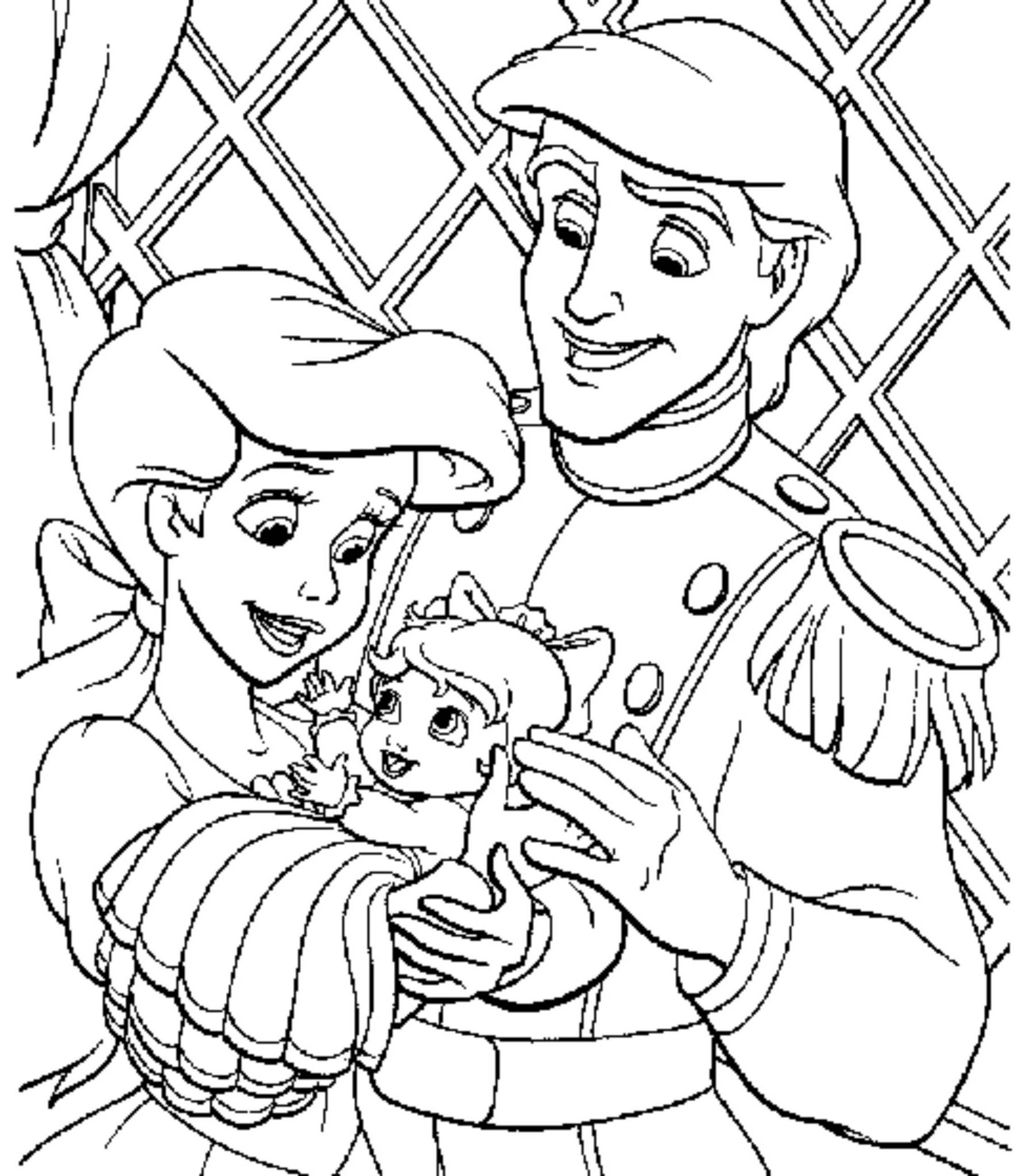 coloring for kids disney baby disney coloring pages to download and print for free kids coloring for disney