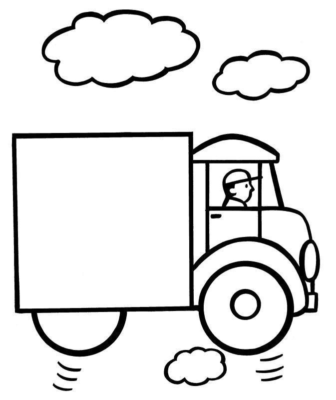 coloring for kids easy easy coloring pages best coloring pages for kids kids for coloring easy 1 1
