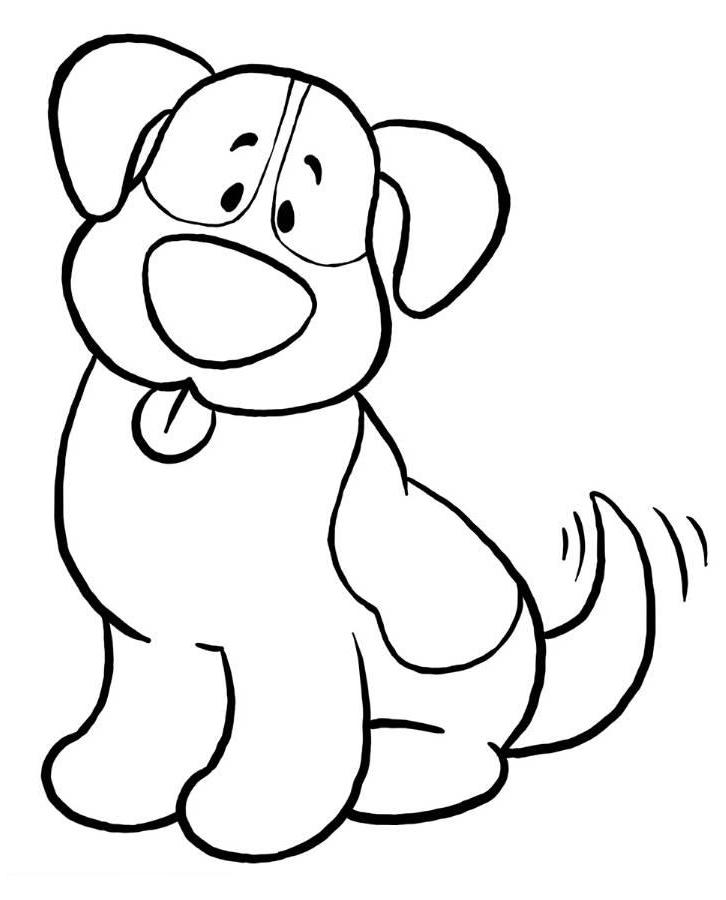 coloring for kids easy simple coloring pages to download and print for free for coloring kids easy