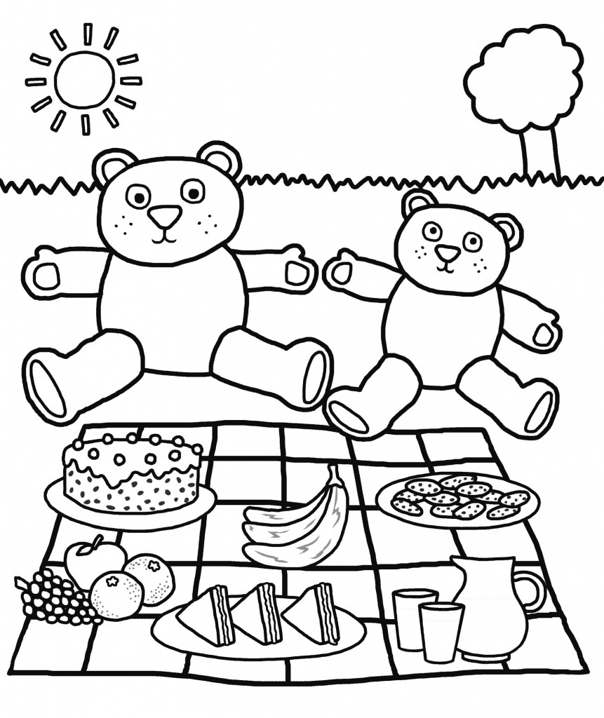 coloring for nursery kids free printable kindergarten coloring pages for kids coloring for kids nursery