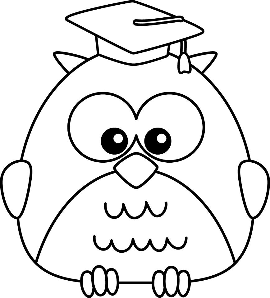 coloring for nursery kids free printable preschool coloring pages best coloring for nursery kids coloring