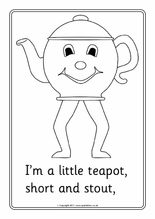 coloring for nursery kids nursery rhyme colouring sheets coloring pages sparklebox kids nursery coloring for
