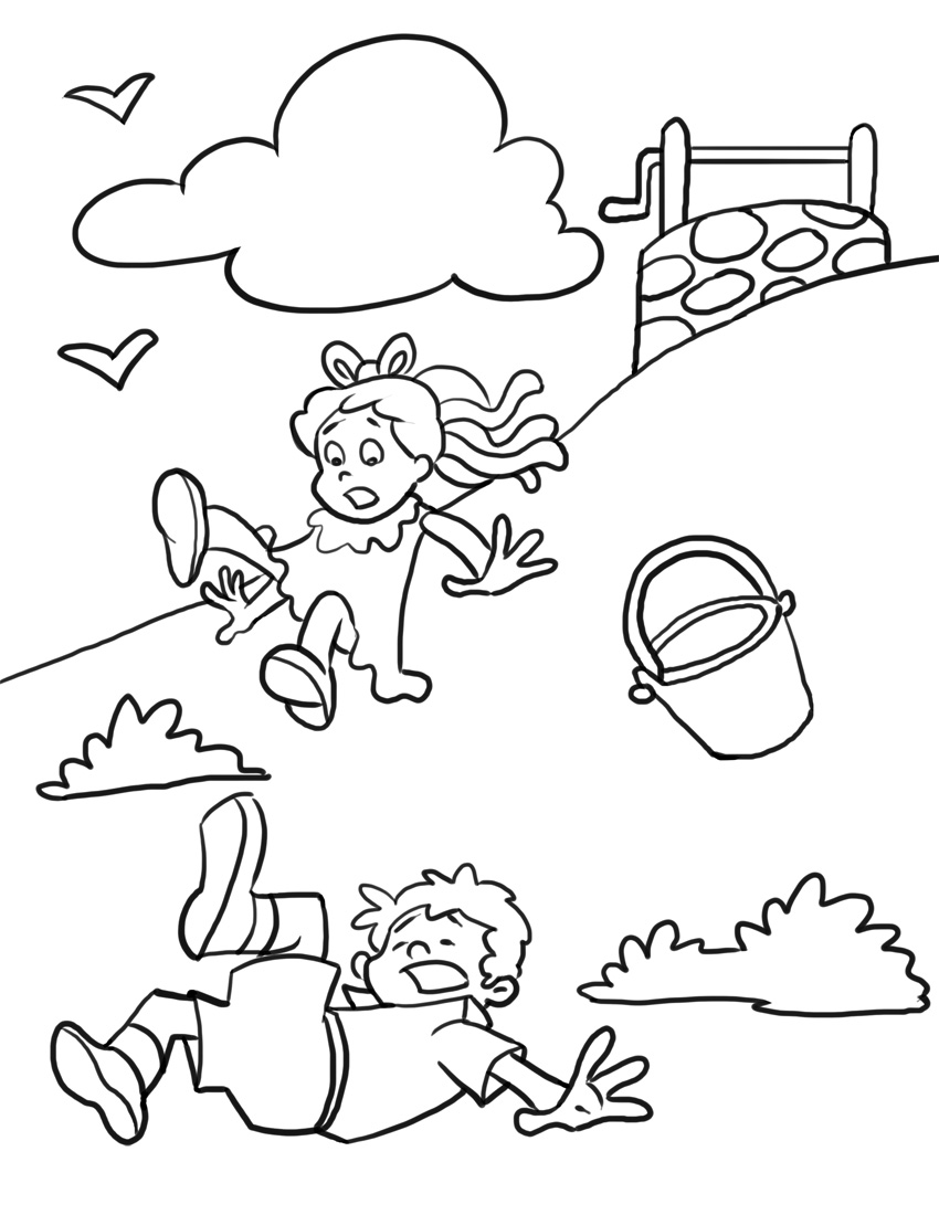 coloring for nursery kids nursery rhymes coloring pages printable free download nursery coloring kids for