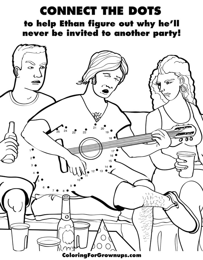 coloring games for adults 1000 images about color me pretty got on pinterest coloring games for adults
