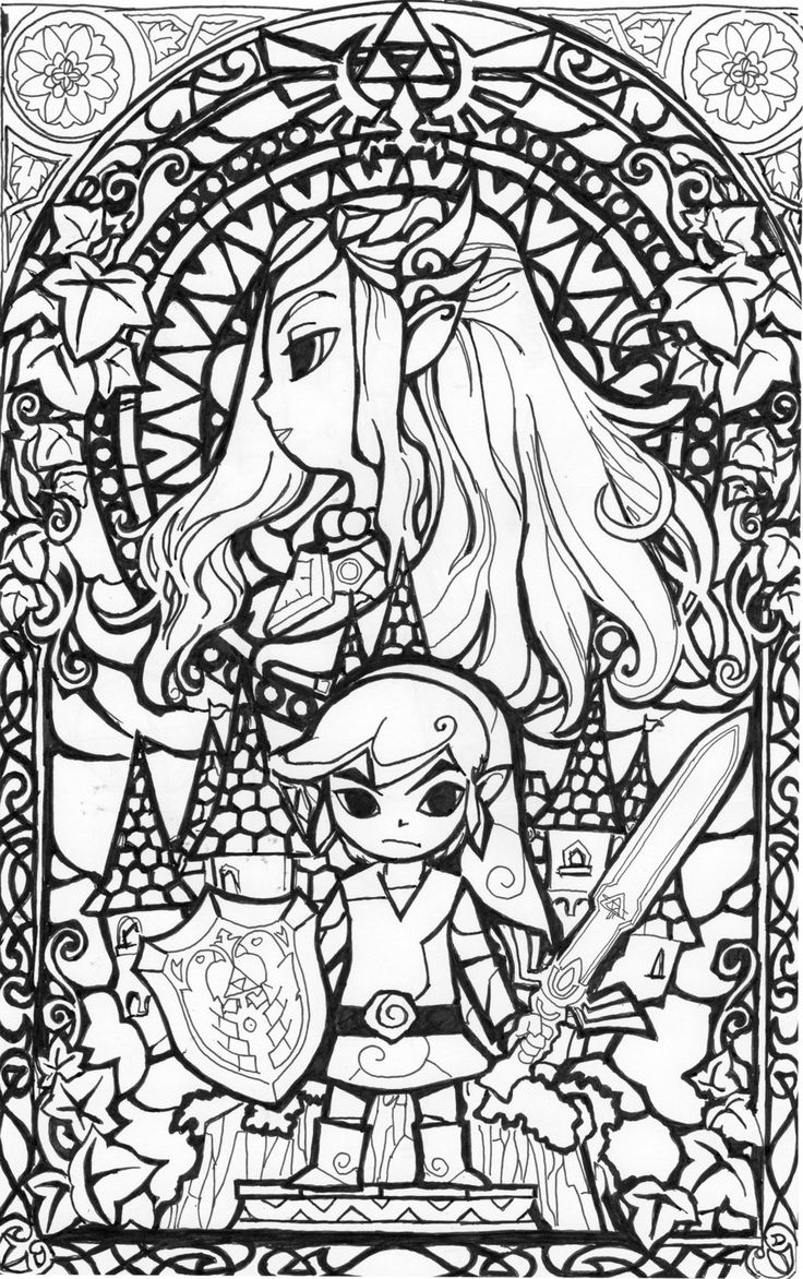 coloring games for adults 67 best images about beautiful coloring pages on pinterest adults for games coloring
