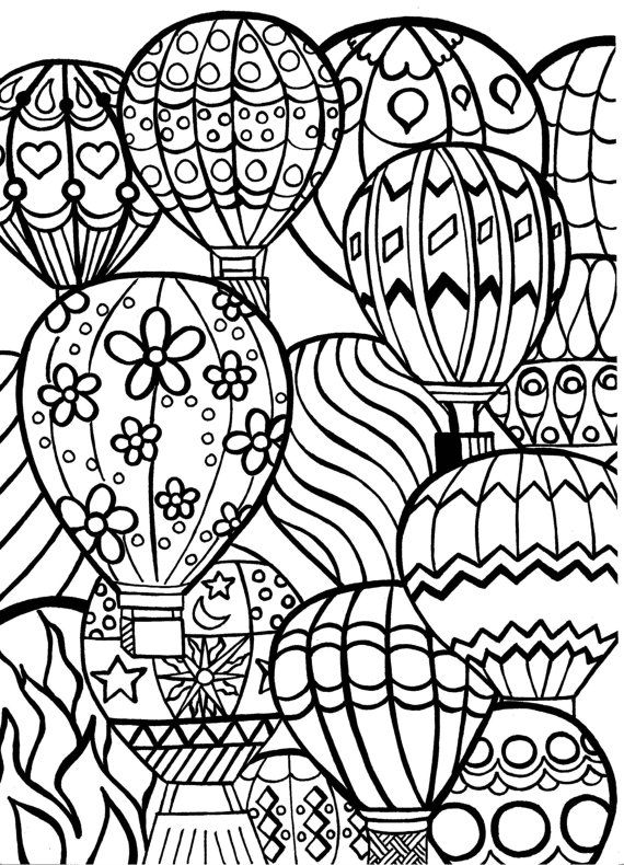 coloring games for adults 93 best images about kawaii coloring on pinterest chibi adults coloring for games