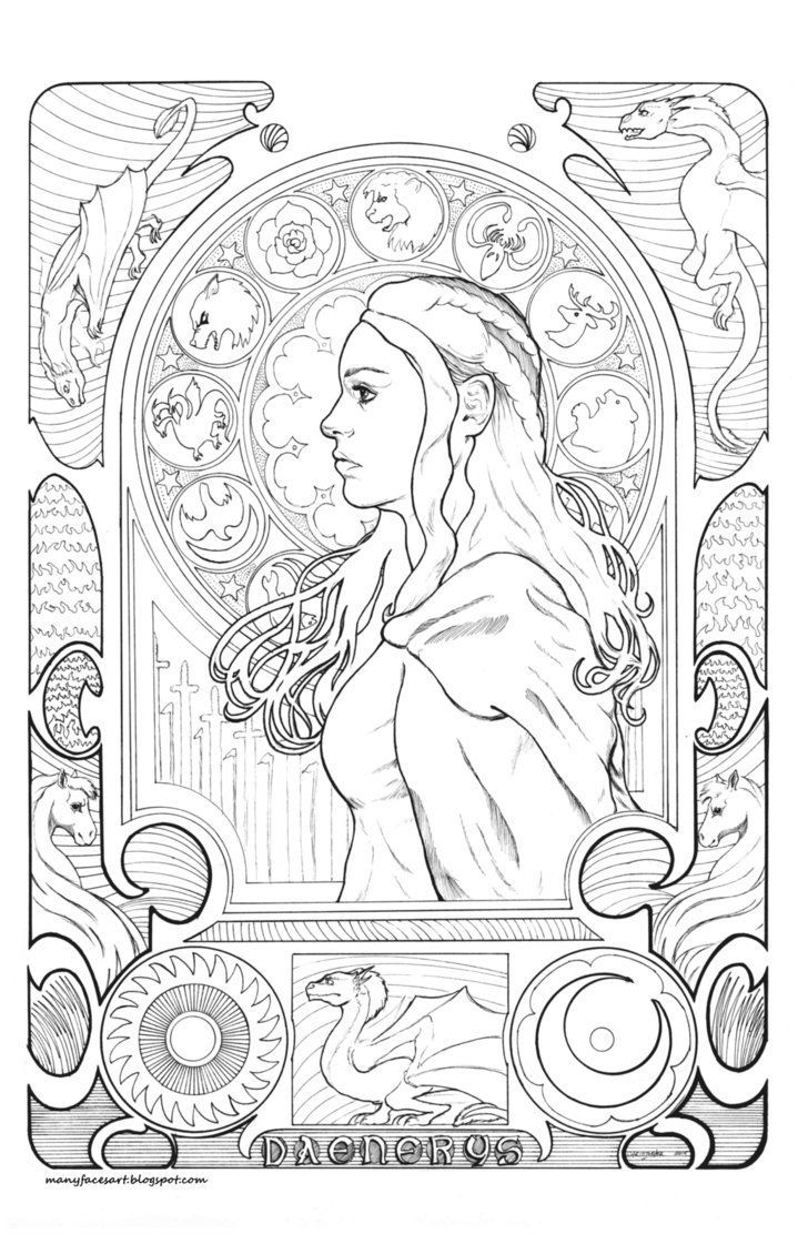 coloring games for adults destiny coloring page coloring pages destiny game games adults for coloring