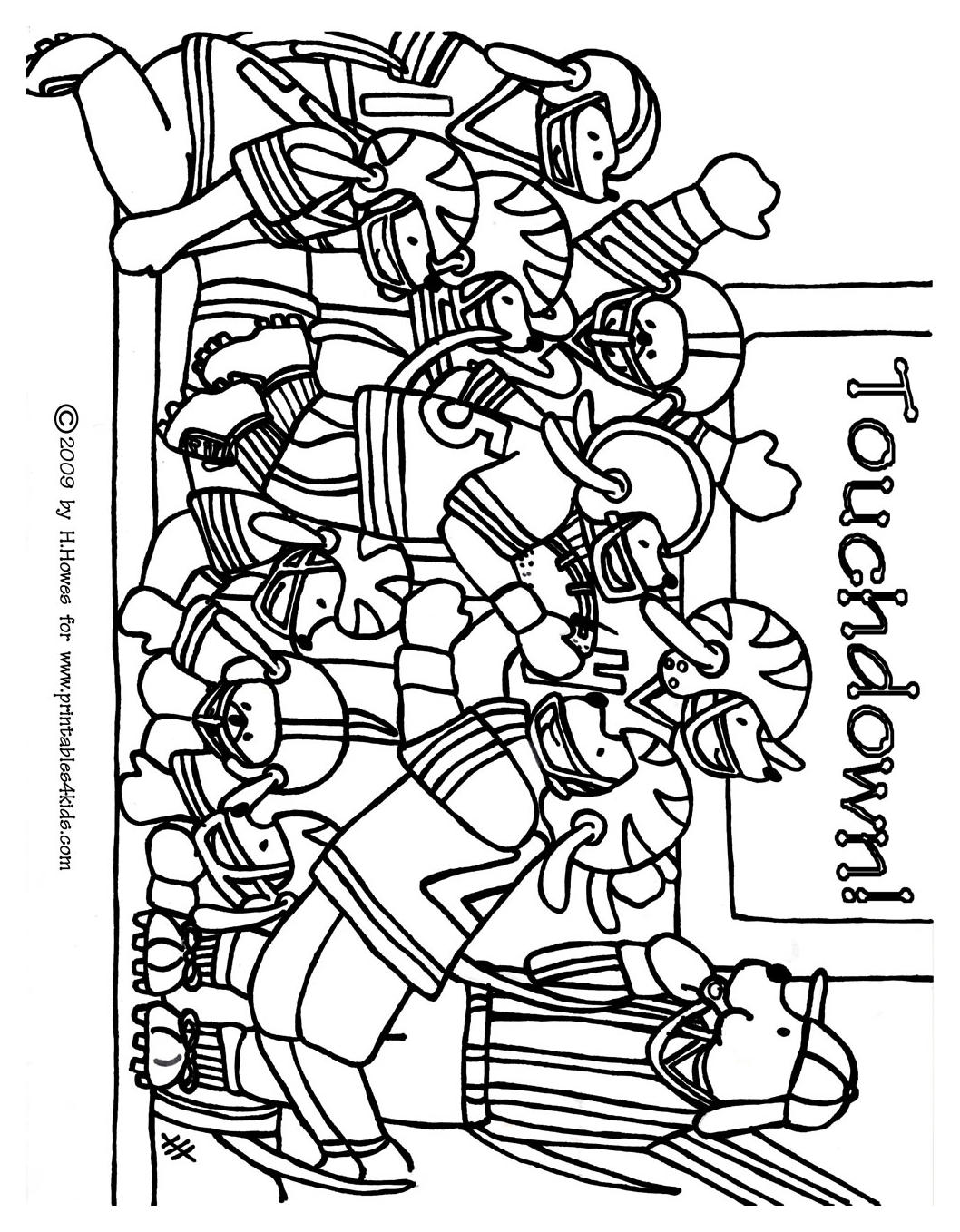 coloring games for adults elephant adult coloring page printable woo jr kids coloring adults for games