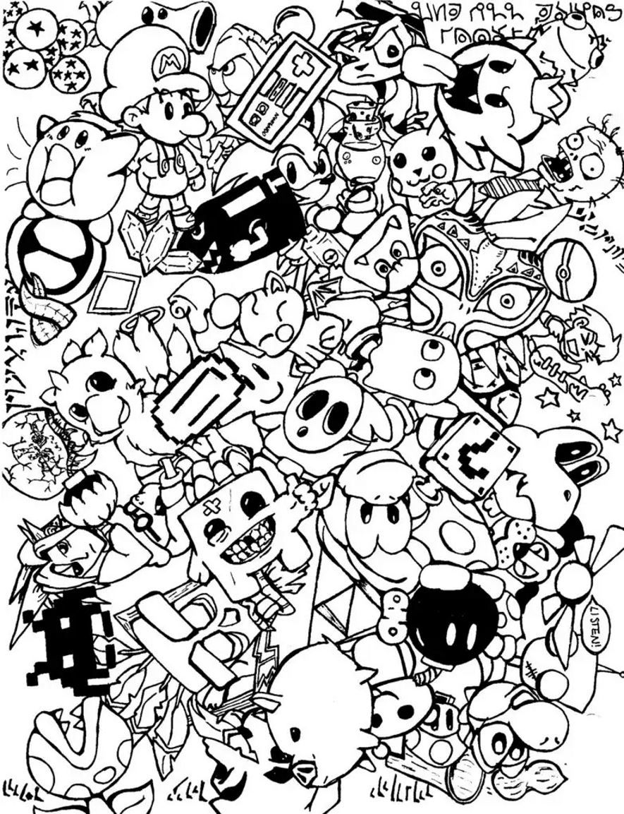 coloring games for adults free online coloring pages for adults creatively crafting adults games coloring for