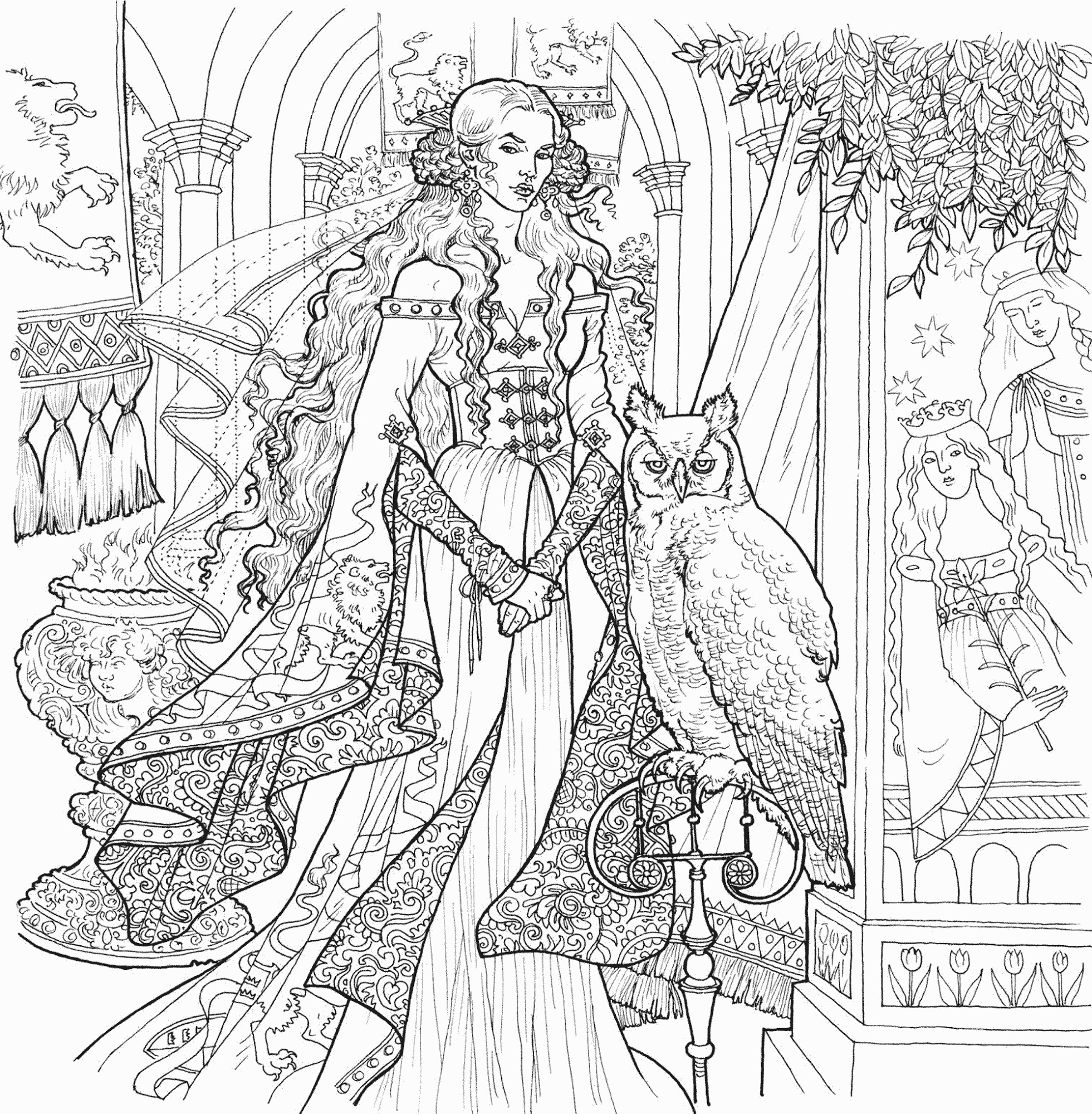 coloring games for adults more adult colouring pages here on gamezplay coloring for games adults