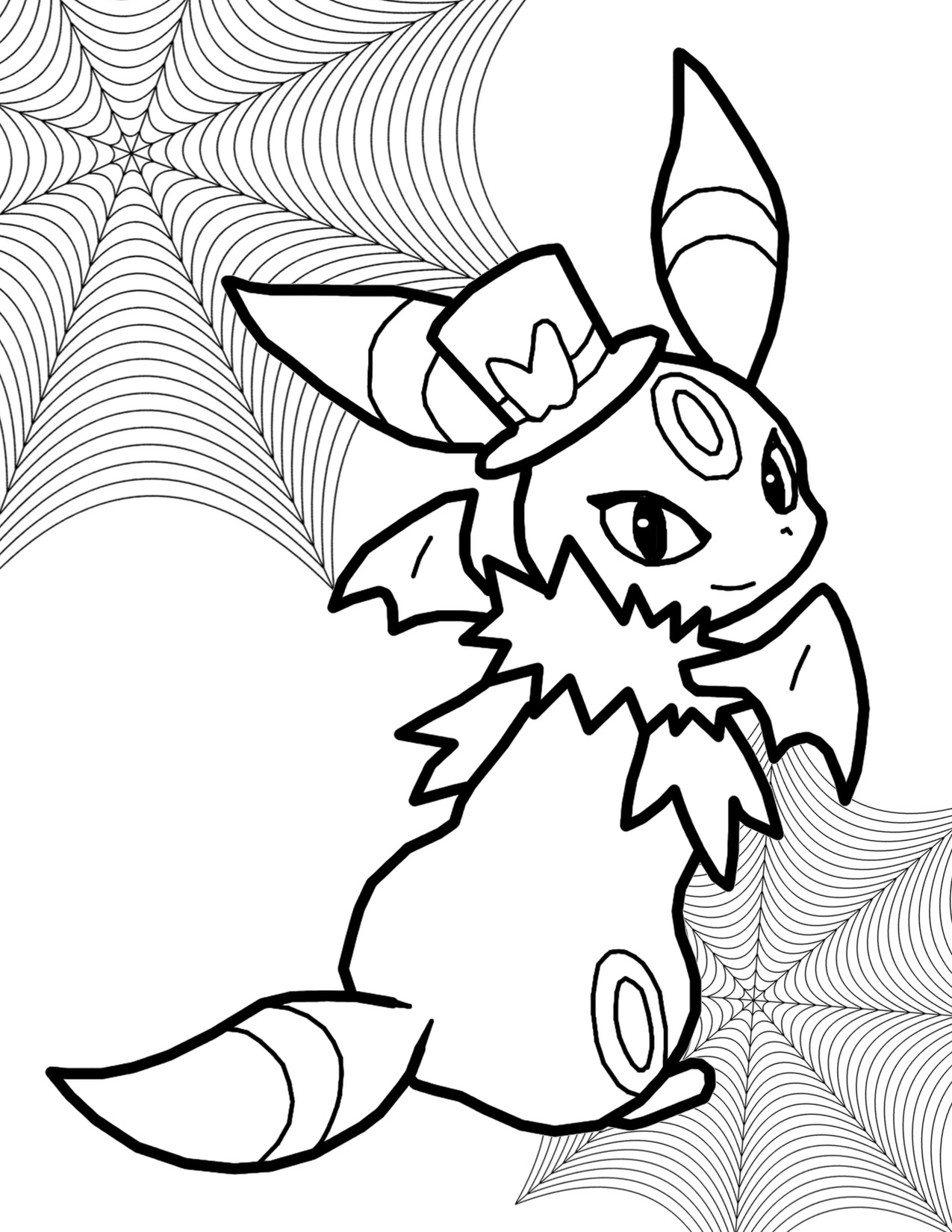 coloring halloween drawings colormon here is the last of the halloween coloring drawings halloween coloring
