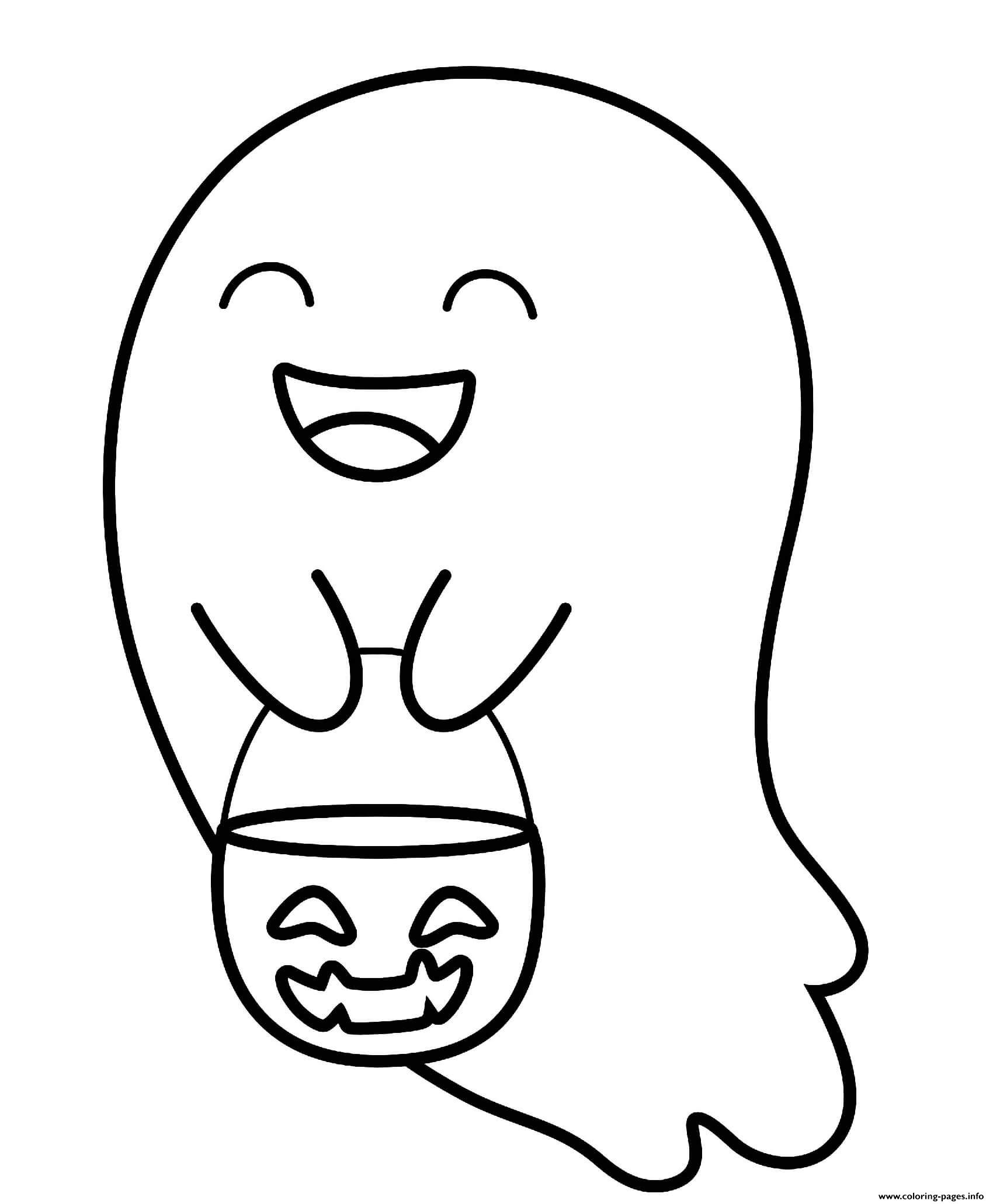 coloring halloween ghost coloring pages ghosts coloring pages and clip art free ghost halloween coloring