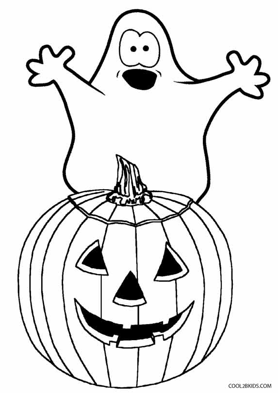 coloring halloween ghost halloween ghost printable coloring pages for kidsfree ghost coloring halloween