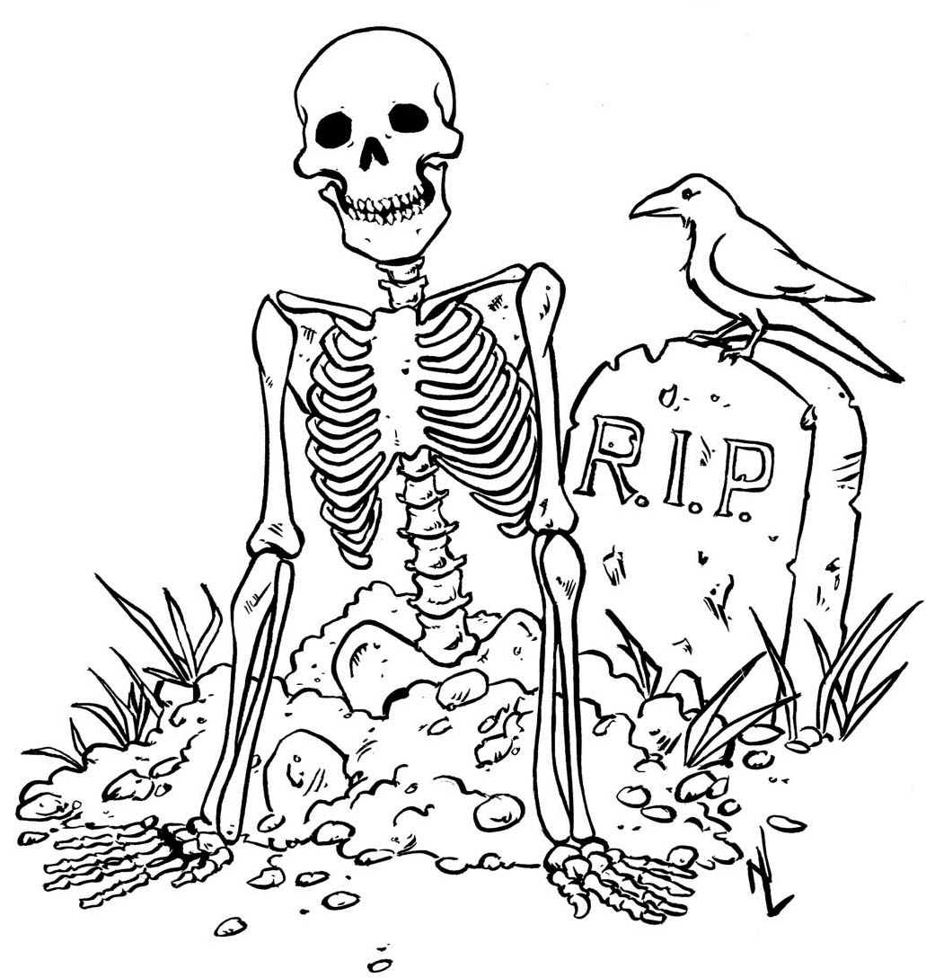 coloring halloween halloween coloring pages 10 free spooky printable halloween coloring