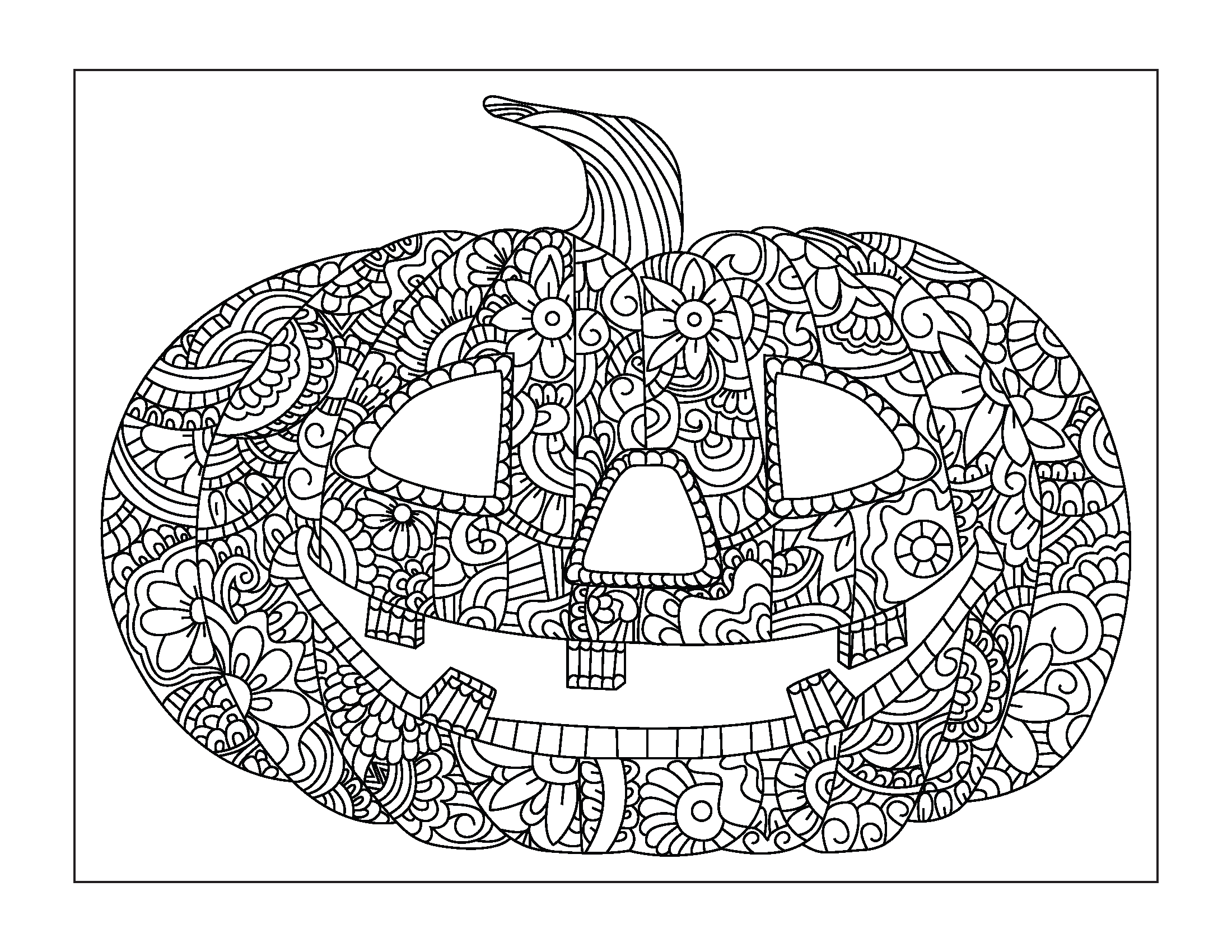 coloring halloween halloween free to color for children halloween kids coloring halloween