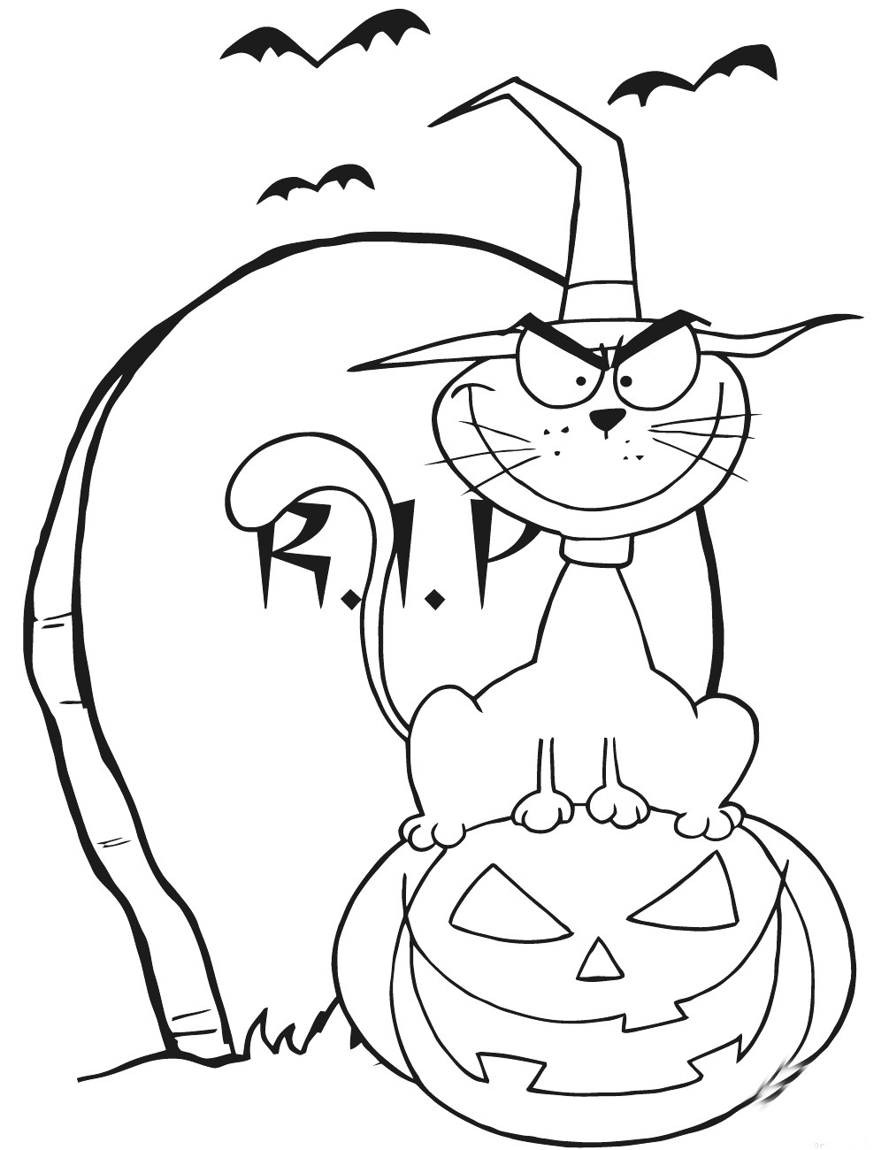 coloring halloween halloween pumpkin coloring pages for kids halloween coloring