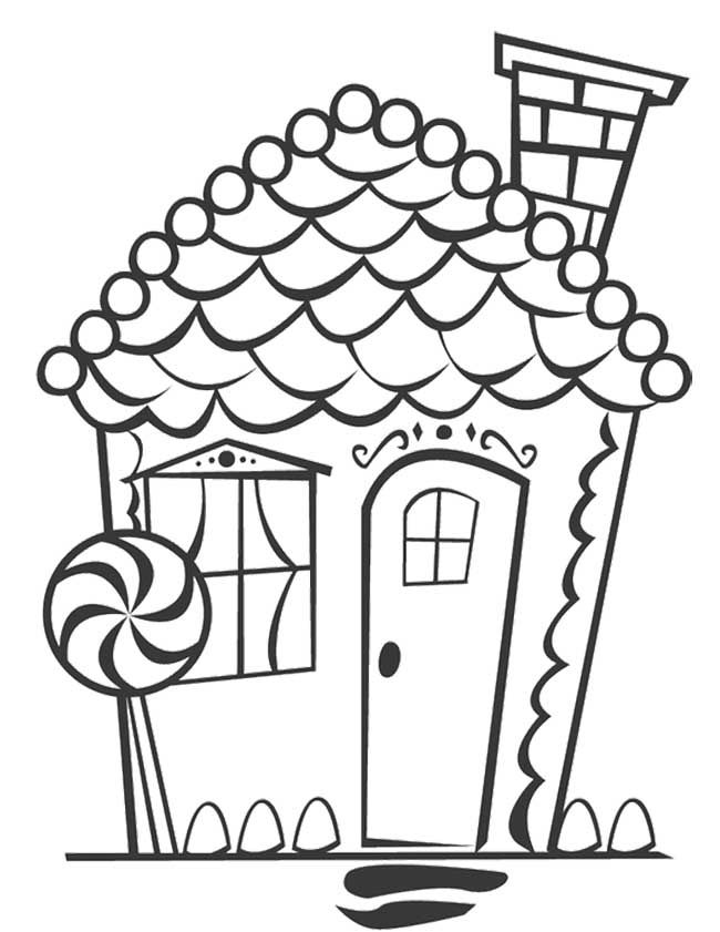 coloring houses full house coloring pages to print coloring home houses coloring