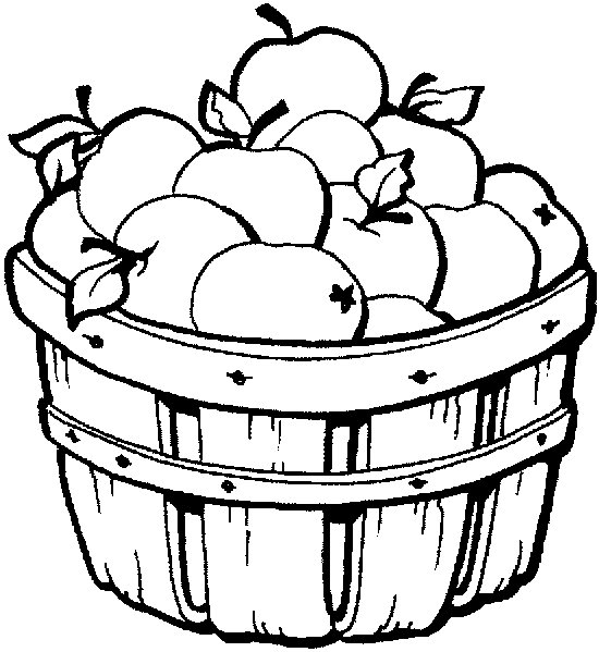 coloring image of an apple apple coloring pages fruit 101 coloring coloring of an apple image
