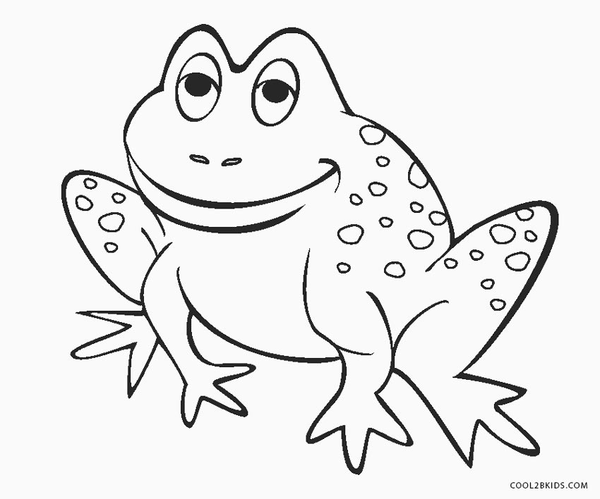 coloring images of frog frog coloring pages 2 coloring pages to print images frog of coloring