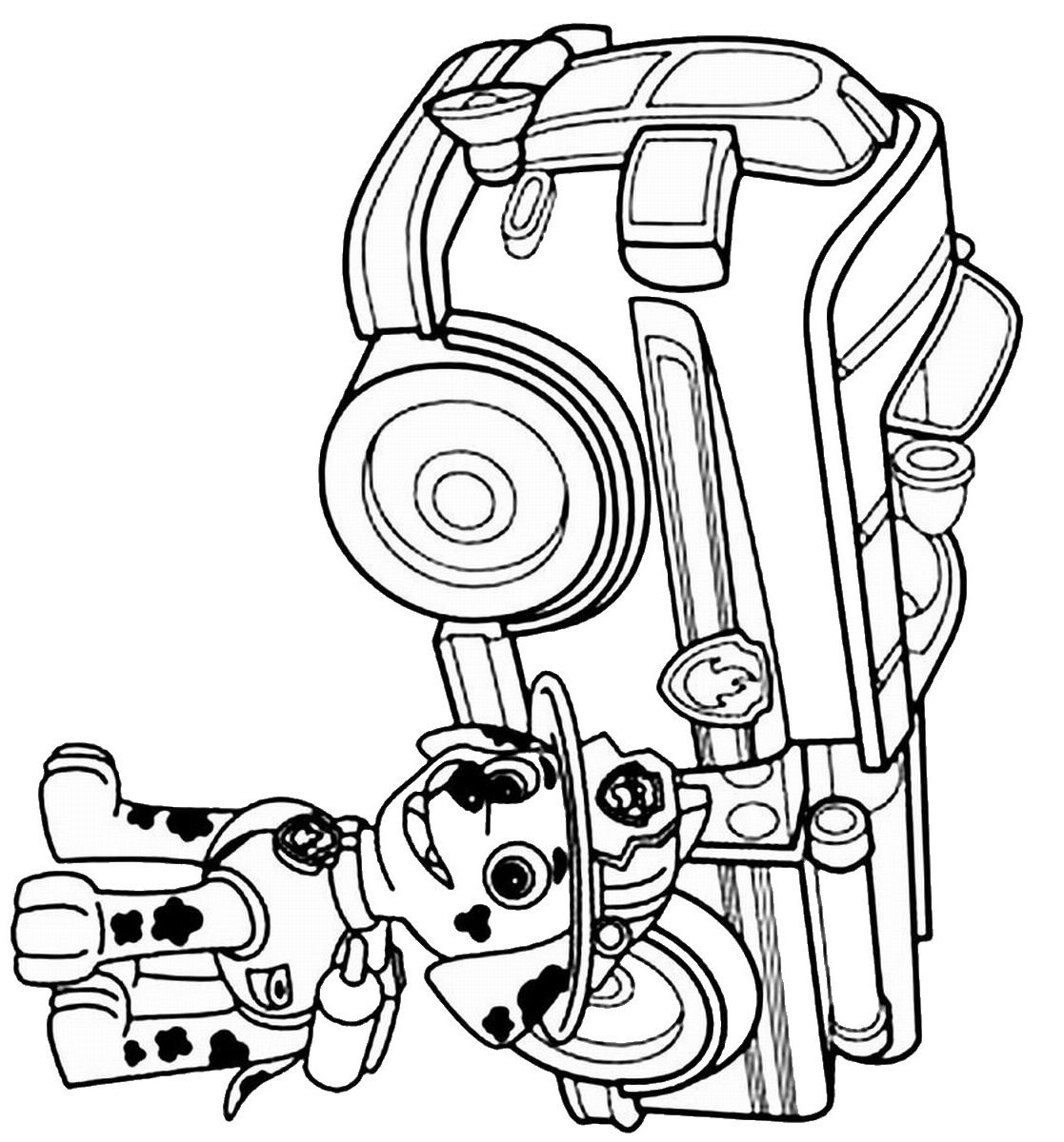 coloring images paw patrol paw patrol coloring pages downoadable k5 worksheets coloring images paw patrol