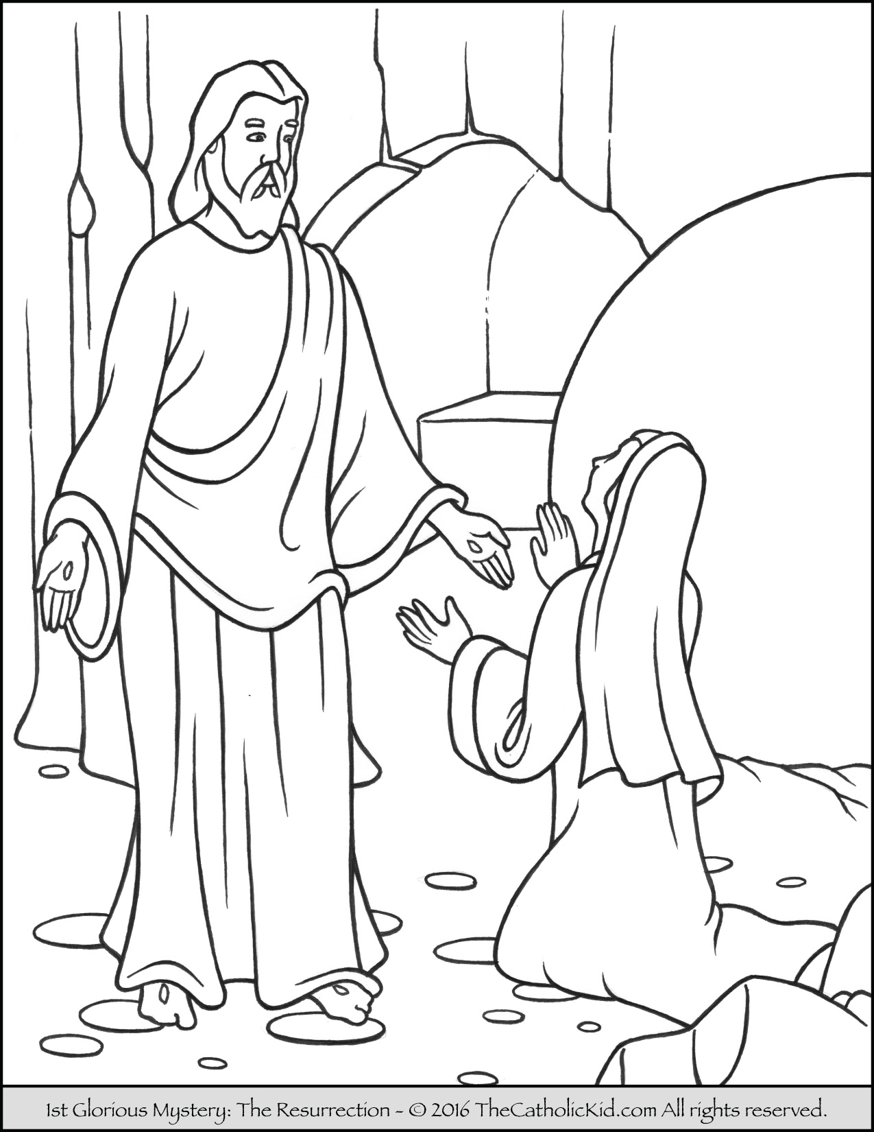 coloring jesus jesus on cross coloring page coloring home coloring jesus
