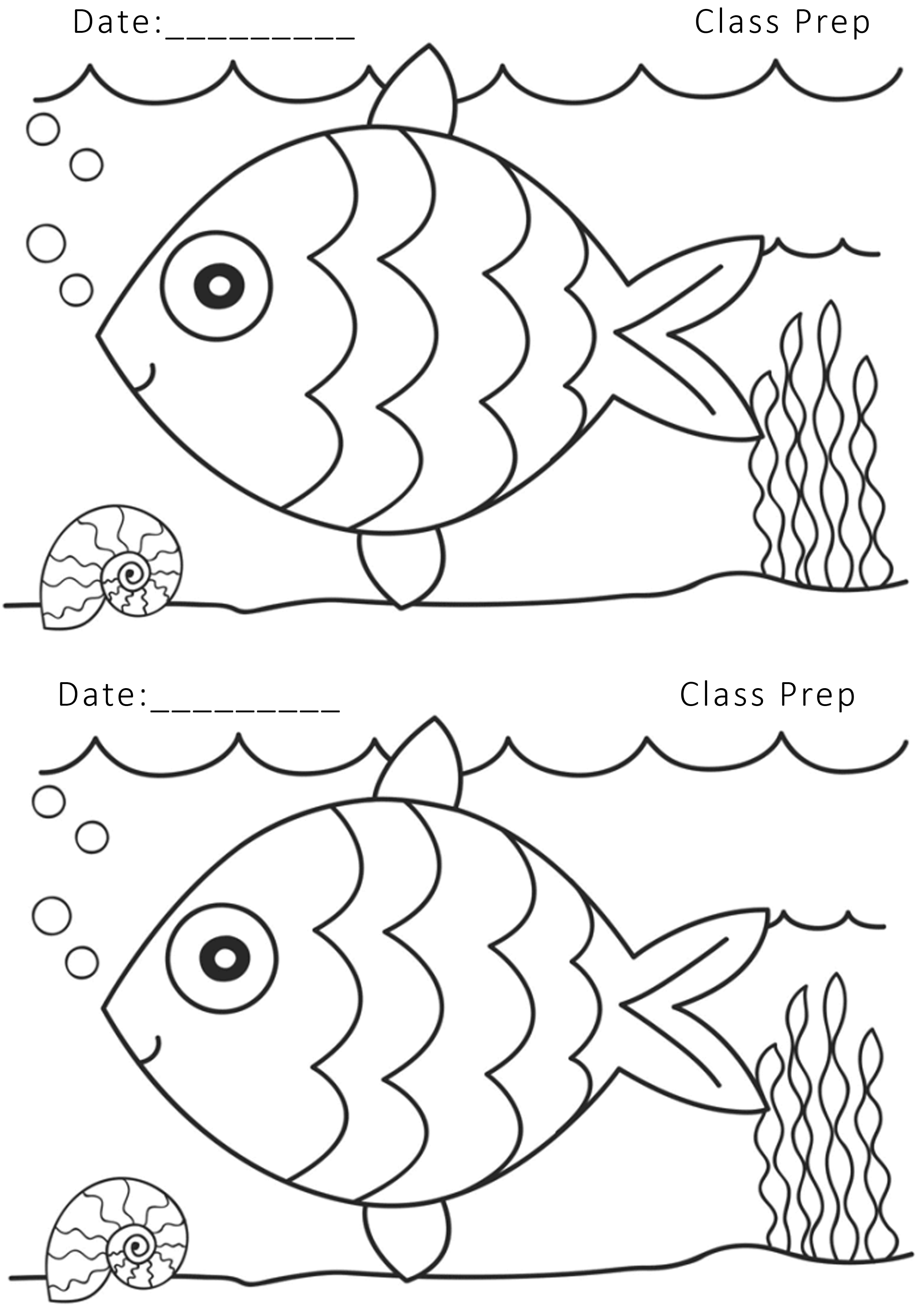 coloring kids drawing worksheet 7 best images of symmetrical drawing pages printable coloring drawing kids worksheet