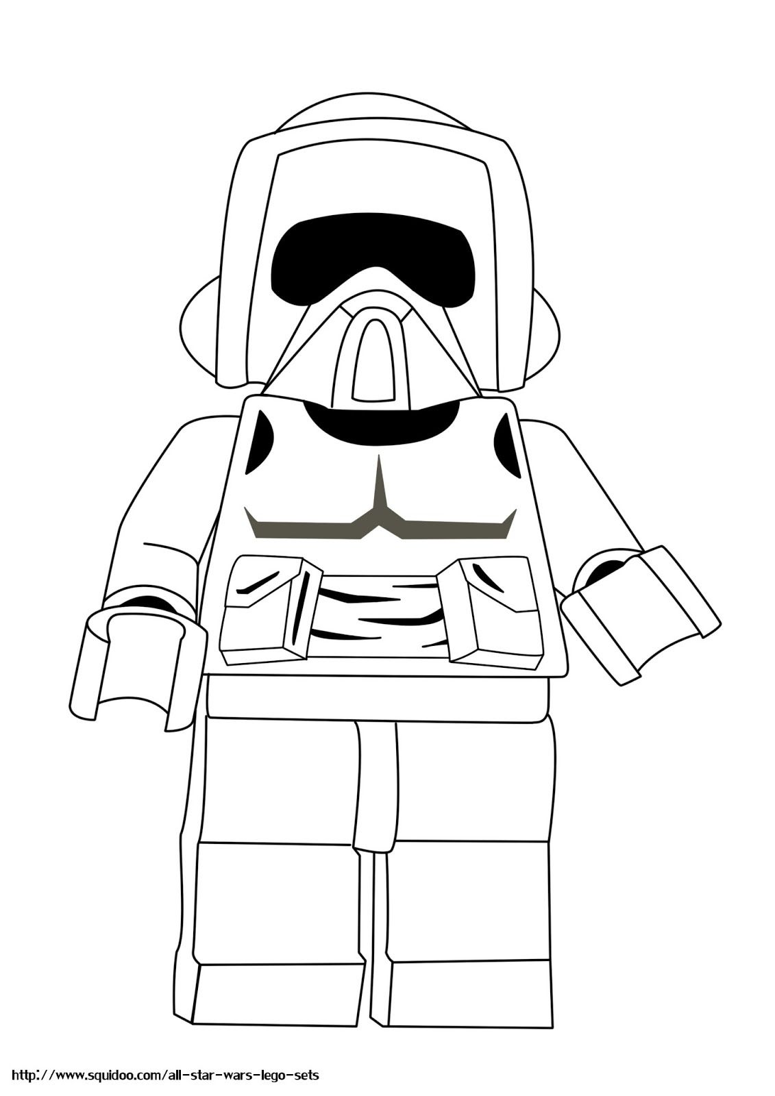 coloring lego star wars free printable lego coloring pages for kids cool2bkids wars lego star coloring