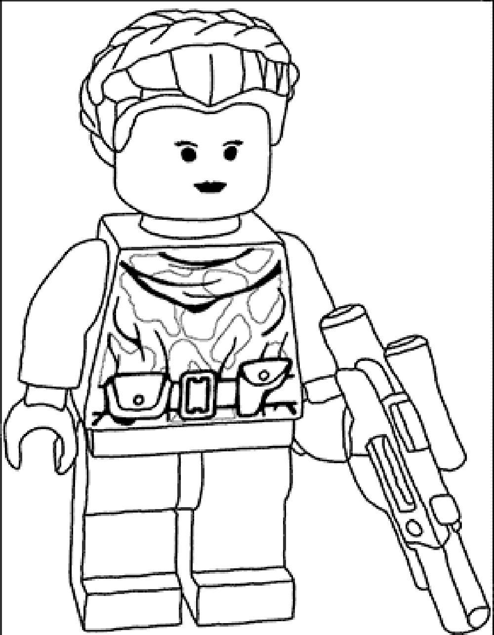 coloring lego star wars lego coloring pages with characters chima ninjago city lego coloring wars star