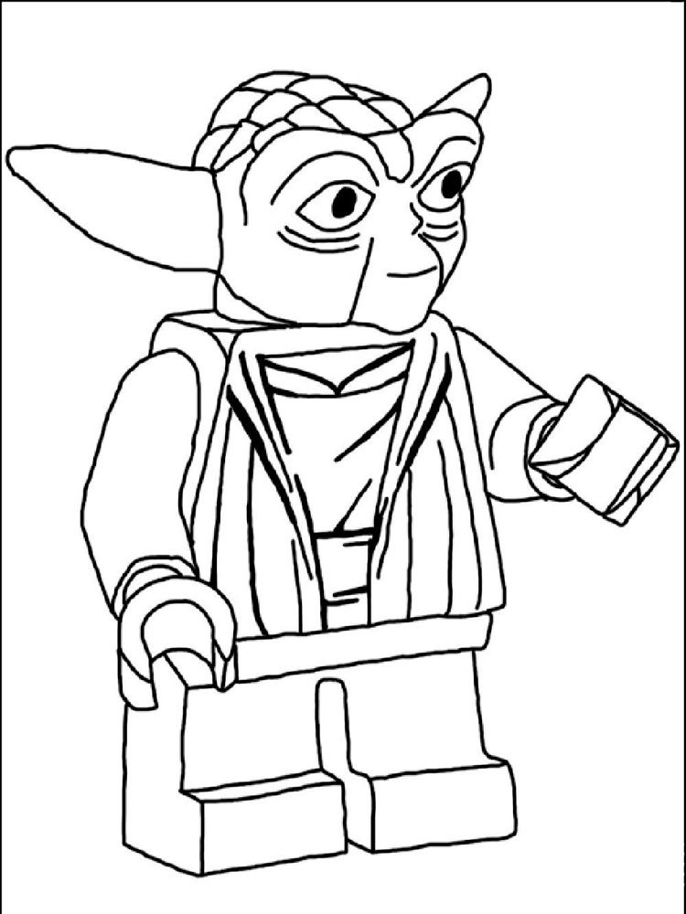 coloring lego star wars lego star wars coloring pages free printable coloring lego wars star