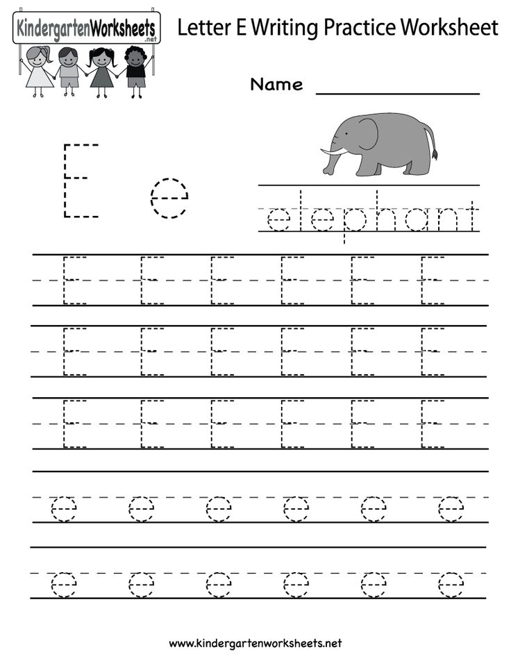 coloring letter e worksheets for toddlers 32 fun letter e worksheets kittybabylovecom toddlers coloring letter for e worksheets
