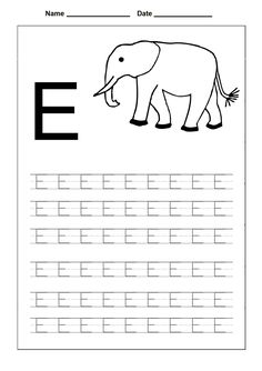 coloring letter e worksheets for toddlers coloring letter e worksheets for toddlers coloring letter for toddlers e worksheets