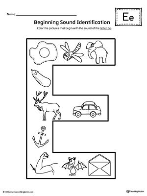 coloring letter e worksheets for toddlers free alphabet letter e is for easter activity worksheet toddlers for worksheets letter coloring e