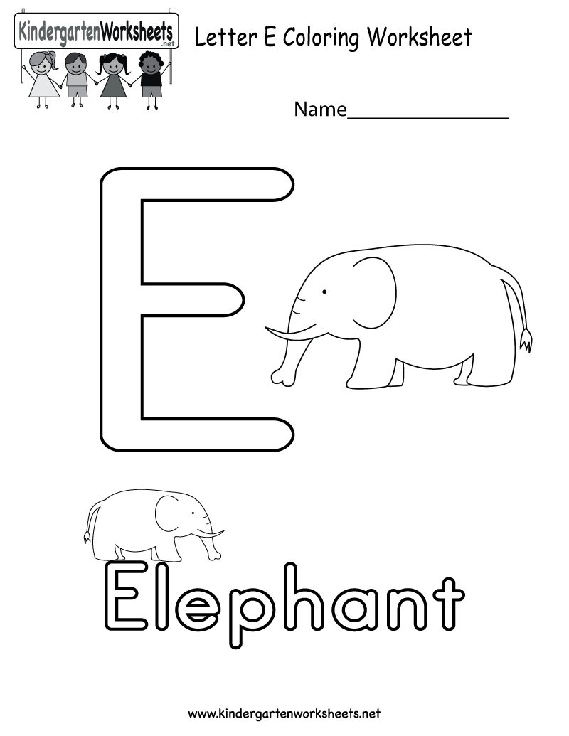 coloring letter e worksheets for toddlers get this letter e coloring pages eagle jdh3m coloring letter e worksheets toddlers for
