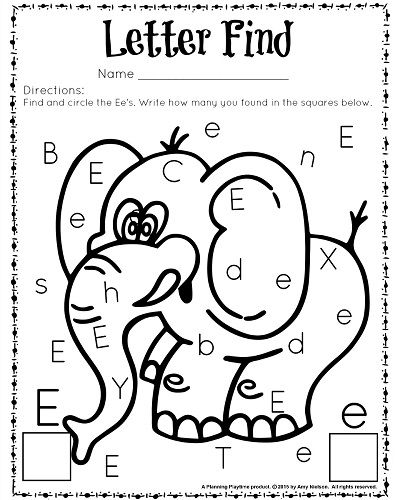 coloring letter e worksheets for toddlers letter e worksheet tracing coloring writing more letter toddlers for worksheets e coloring