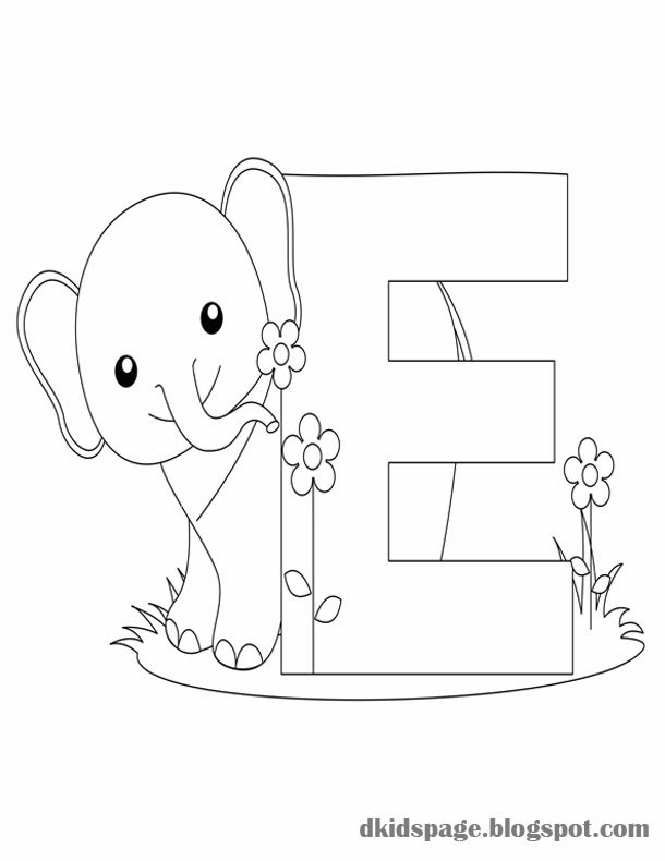 coloring letter e worksheets for toddlers letter e worksheets preschool coloring home e for letter coloring toddlers worksheets