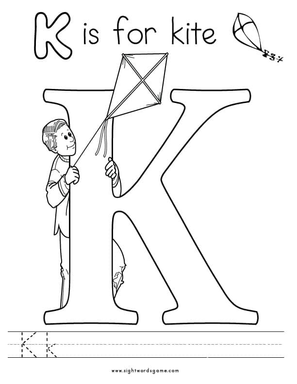 coloring letter k throw up graffiti coloring pages free alphabet coloring letter k