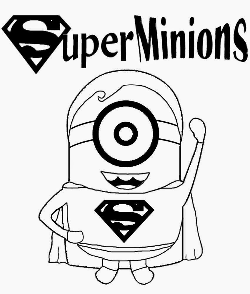 coloring minion pages the ultimate roundup of affordable minion birthday party ideas coloring pages minion