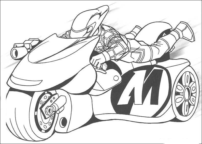 coloring motorcycle pages coloring pages motorcycle coloring pages free and printable motorcycle pages coloring 1 1