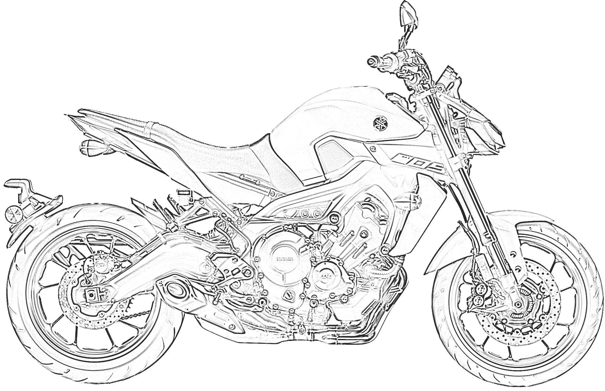 coloring motorcycle pages coloring pages motorcycle coloring pages free and printable pages coloring motorcycle