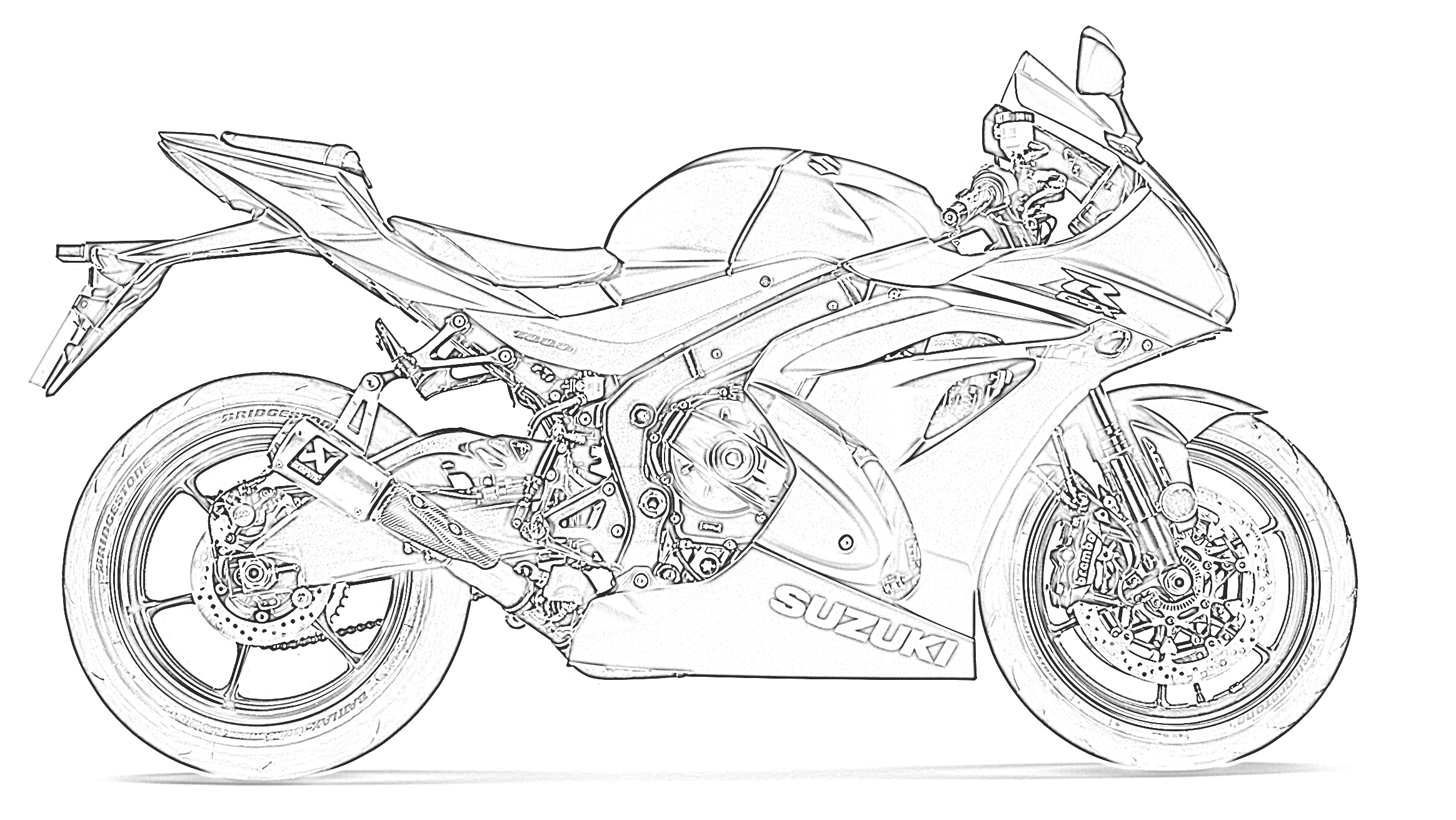 coloring motorcycle pages coloring pages motorcycle coloring pages free and printable pages motorcycle coloring