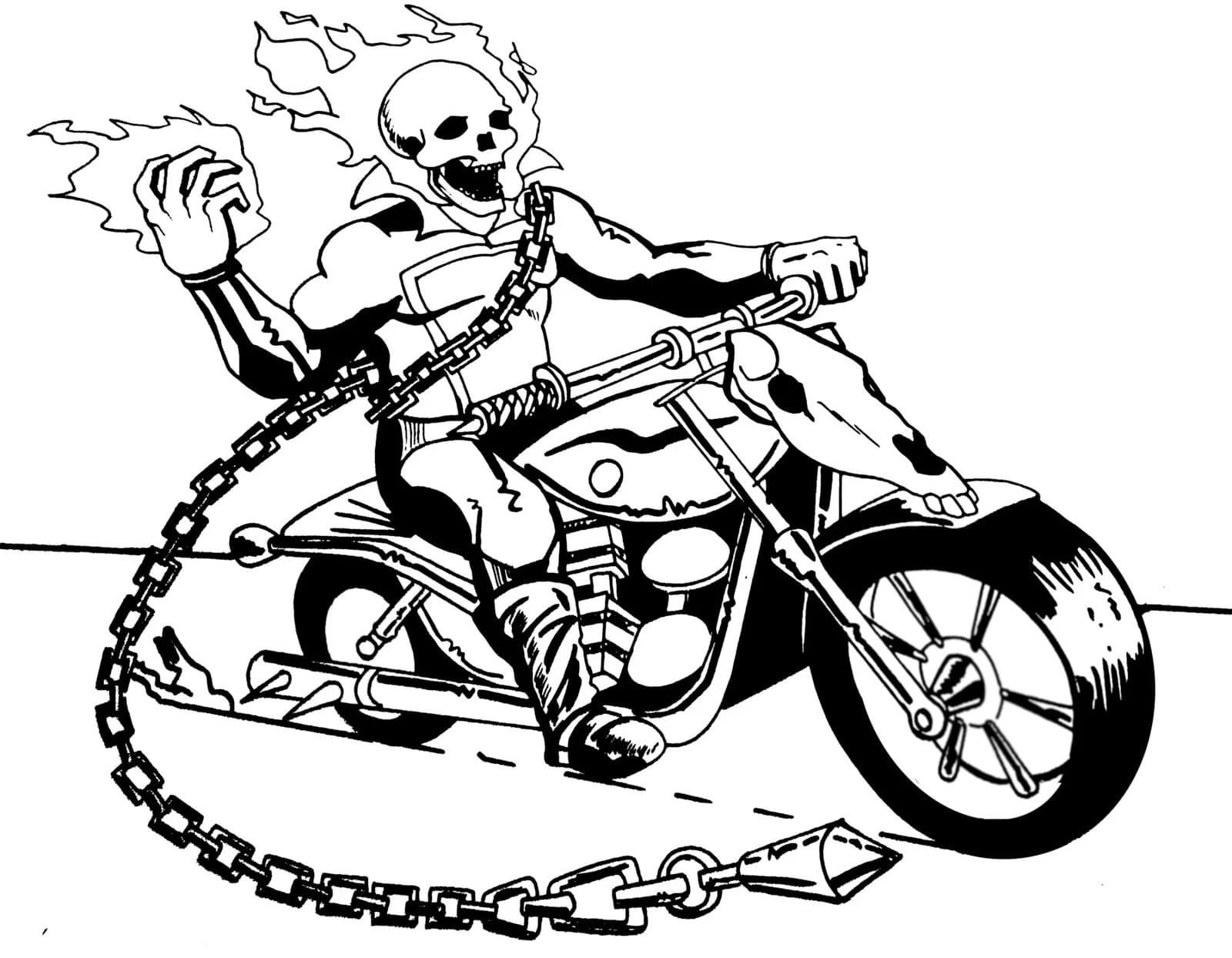 coloring motorcycle pages cool coloring motorcycles motorcycles free coloring pages motorcycle coloring
