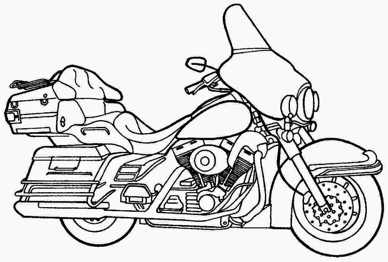 coloring motorcycle pages motorcycle coloring pages to download and print for free motorcycle pages coloring