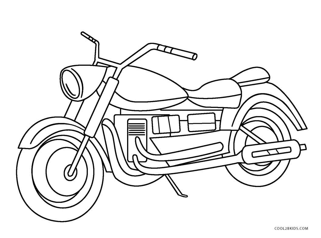 coloring motorcycle pages motorcycle coloring pages to download and print for free motorcycle pages coloring 1 1